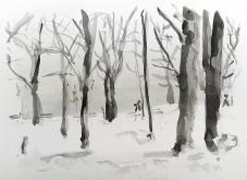 kits-snow-vii