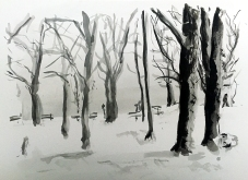 kits-snow-viii