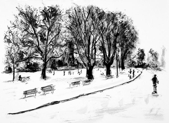 kits-snow-xii
