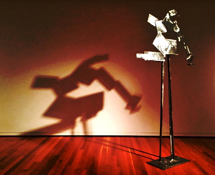 shadow-iv