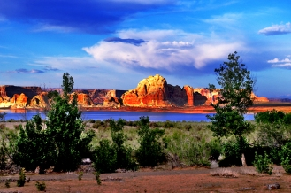 glen-canyon-x