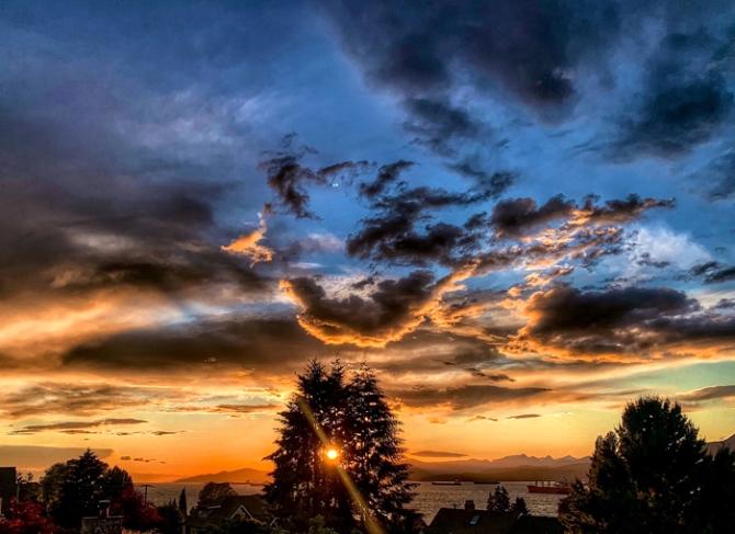 sunset7.6.20 i