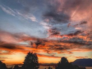 sunset7.6.20 ii
